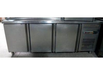 meublerefrigereoccasion3portes1501580298