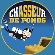 Chasseur de Fonds