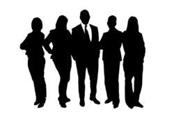 Business Plan Hôtel : Les Charges de Personnel