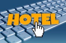 Site Internet pour un Hôtel : Sa Vitrine !